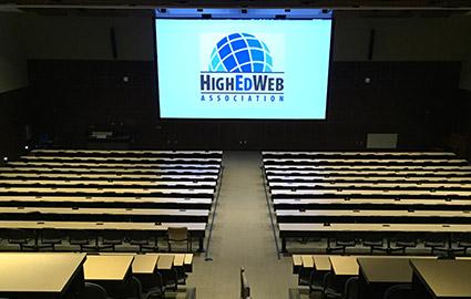 russell-auditorium