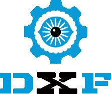 dxf-logo