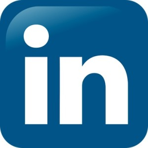 Linkedin_Button