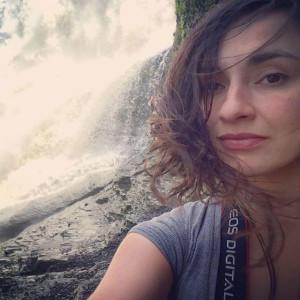 Ebru Kardan