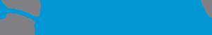 OmniUpdate logo