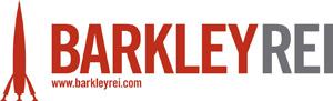 BARKLEYREI-LOGO-WEB-300