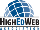 HighEdWeb West