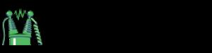 conversion-sciences-logo