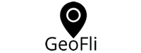 geofli-logo