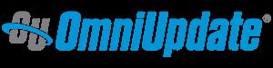 omniupdate-logo