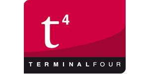 terminalFOUR-logo