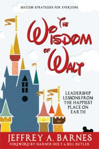 wisdom-of-walt